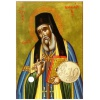 makarios_of_corinth