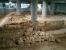 Αρχαίο κτίριο Κατάλοιπα κτιρίου δημοσίου χαρακτήρα (Κηφισός/Πειραιώς) - Ωρίωνας Μ