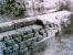 Ιππάρχου Τειχίον (Πλάτωνος 105 - 107) - Ωρίωνας Μ