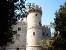 Κάστρο των Ιπποτών - Ωρίωνας Μ