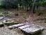 Τάφοι (Ακαδημία Πλάτωνος)